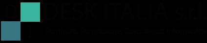 Desk Italia