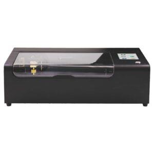 stem laser cutter