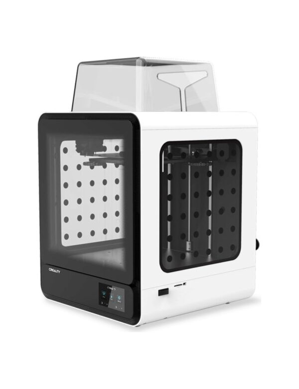 stem stampante 3d